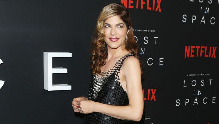 test Twitter Media - Actress Selma Blair reveals she has multiple sclerosis https://t.co/PuJq7QmZ7h https://t.co/SbHncuPExr