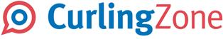 Medicine Hat Charity Classic (11):  Ted Appelman 9, Brock Virtue 2 [FINAL] https://t.co/xlz8YIKUpj   #curling  #wct https://t.co/byl7lWImt9