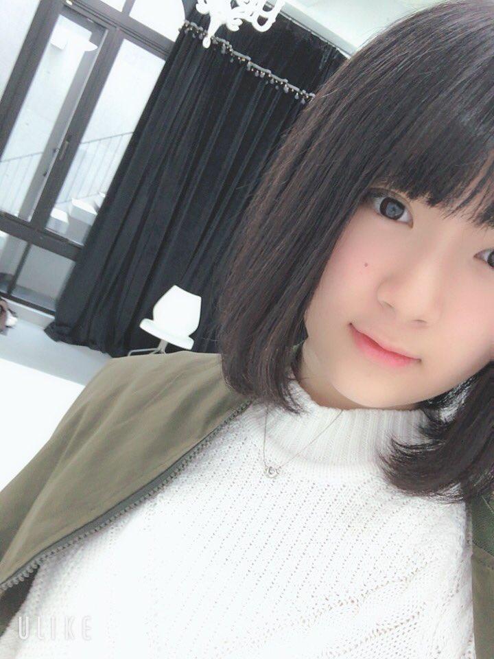 藤田 紗妃