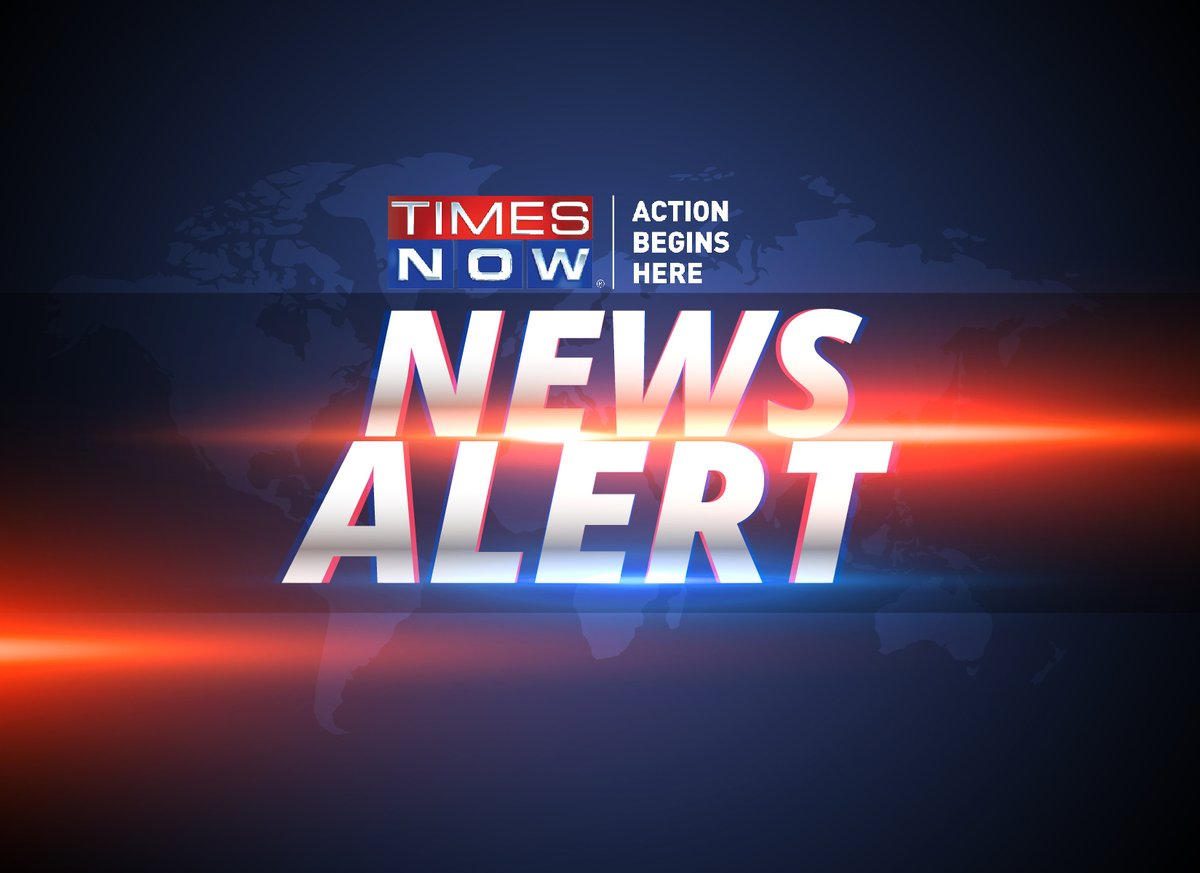 CBI carries out raids in CBI headquarters #CBIVsCBI