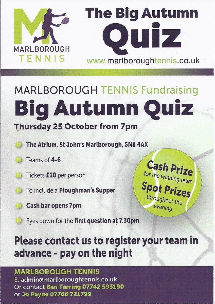 Marlborough Council