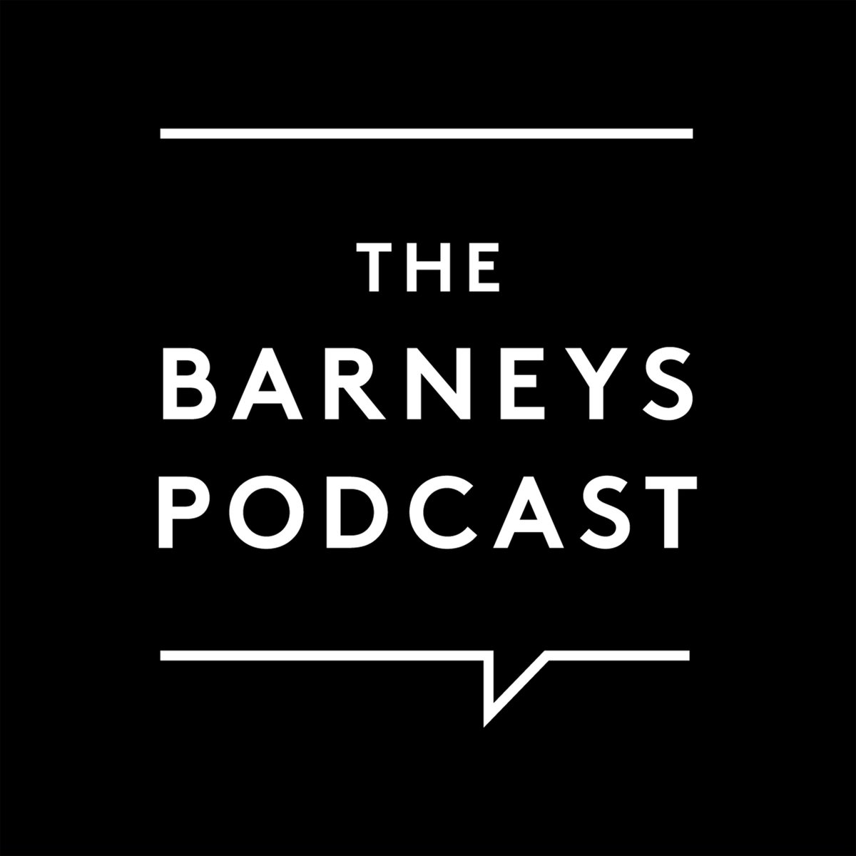 Listen to my podcast with @BarneysNY, on #VBSince08 and more. x VB https://t.co/CJirDi3VYc https://t.co/REACbamBqN