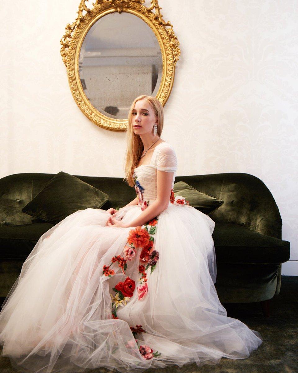 DGLovesMoscow: Dolce Gabbana Creates a Capsule Collection for Moscow