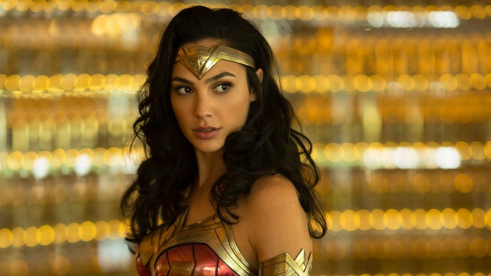 RT @ComicBook_Movie: BREAKING: #WonderWoman1984 Pushed Back To Summer 2020!  https://t.co/G1tbECILBr #DC https://t.co/5YUqiHztTa