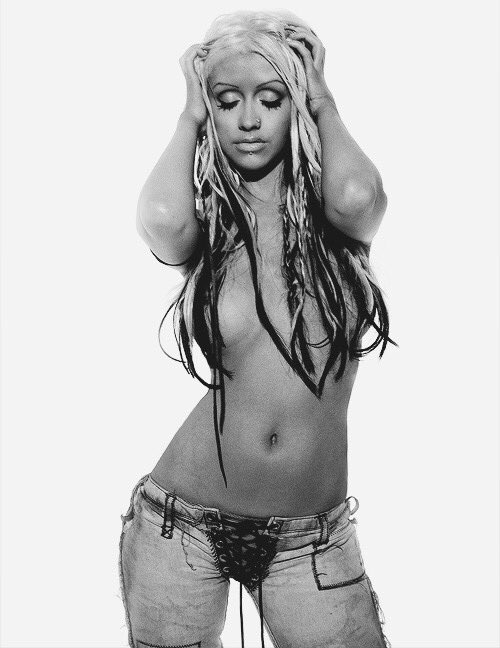 Happy sweet 16 to #Stripped.... the album that birthed my fighters!! Love you guys with all my heart ???? https://t.co/IxxwfKjibc