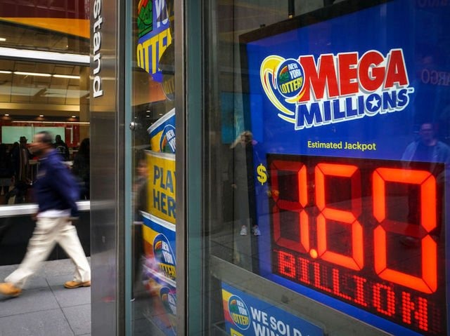 RT @WCPO: Mega Millions advice: What to know if you're doing an office pool https://t.co/sEpeI29Bpc https://t.co/5DXNqYf4xa
