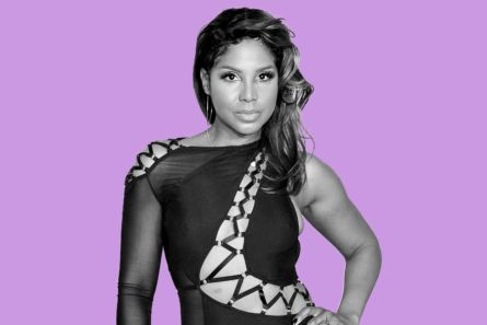 RT @Essence: Yassss! @tonibraxton and @THEREALSWV are going on tour next year: https://t.co/rDYH8pdJQj https://t.co/Yipmzigih7