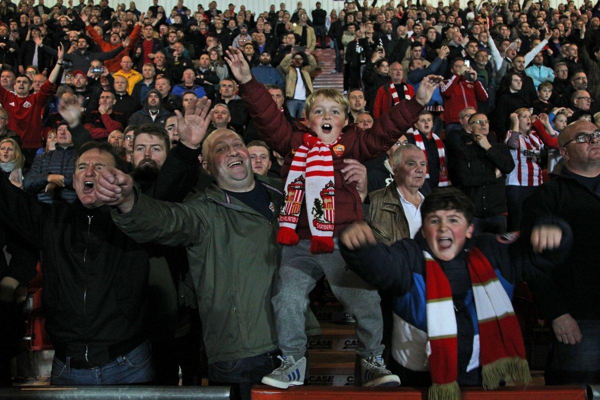 SunderlandAFC