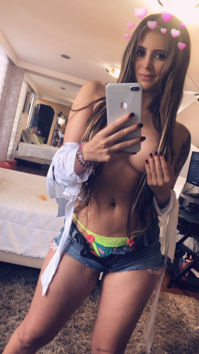 online waiting for you 👉🏻👉🏻👉🏻👉🏻3GOuD9ydOB 😋😋😘❤️😋 WZMdUE592s