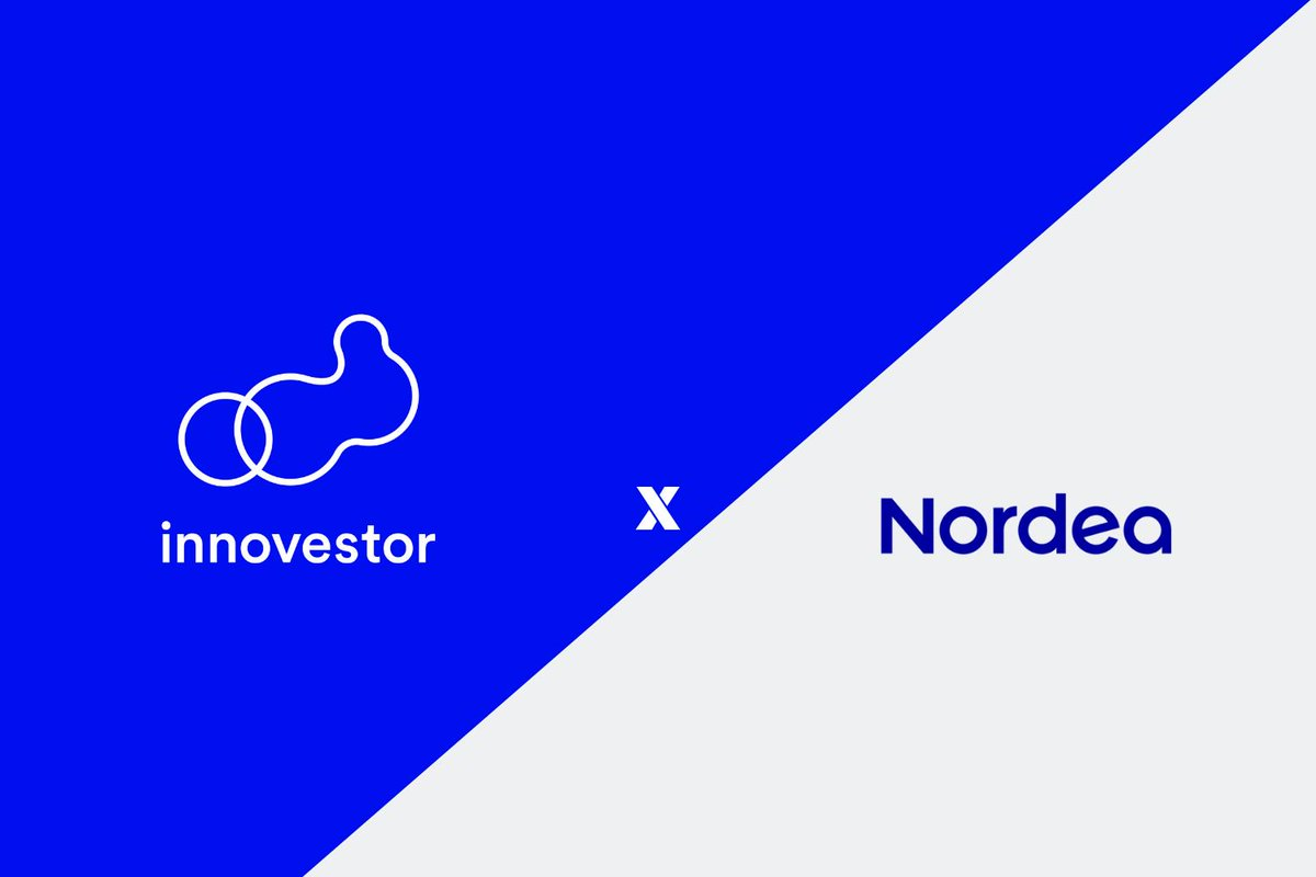 test Twitter Media - In case you missed our BIG news yesterday @kasvuopen:  Together with @NordeaGrowth_FI we are providing a Million-euro growth #funding prize to next years ' #Investor's favourite 2019' #KasvuOpen winner! 🌟https://t.co/gHtYhON0Od @goodnewsfinland @KasvunRoihu #investor #VC #helyes https://t.co/sPK4f3xQxj