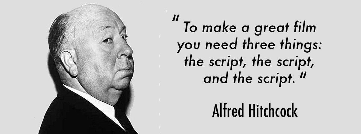 #writing https://t.co/B4vAOYr2U4