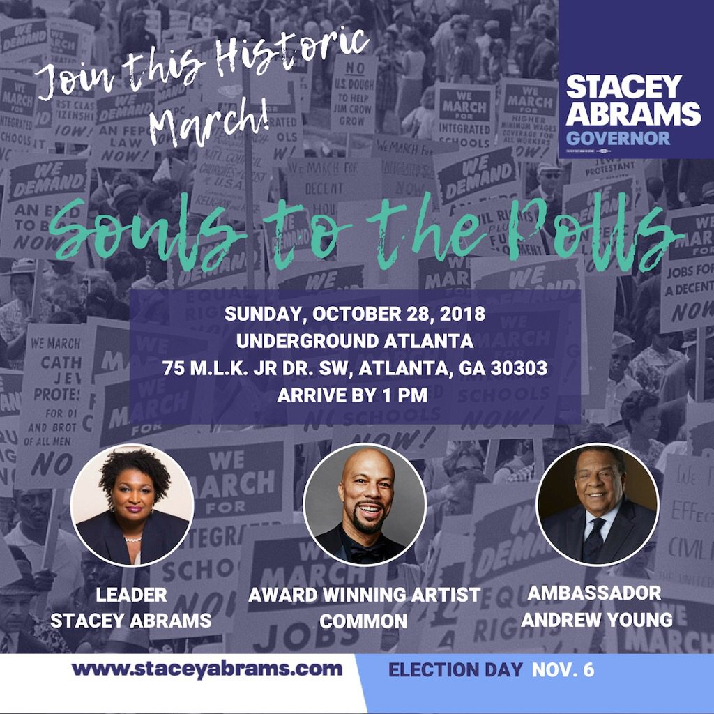 ATL! This is important!! https://t.co/AWVu7EoQFJ