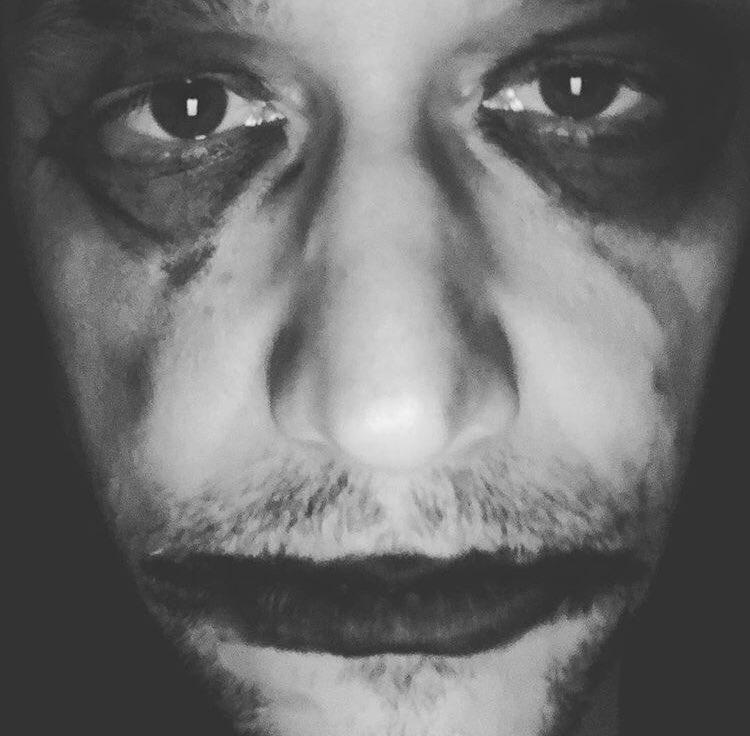 pre-Halloween #nola  https://t.co/WnIXpRv3x2 https://t.co/Xdh9sOFx29
