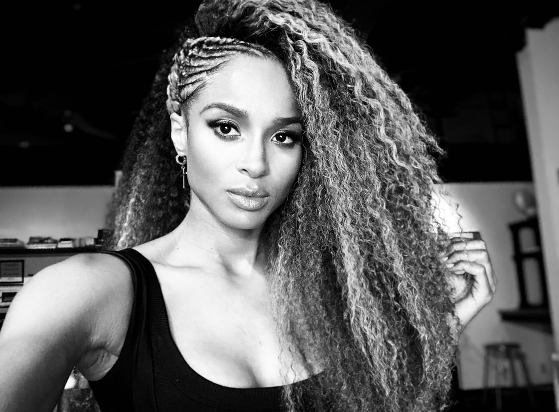 #Dose #Hair. 1 Milli Views On @Youtube. Let's go! ???????? https://t.co/YXoI6vift5