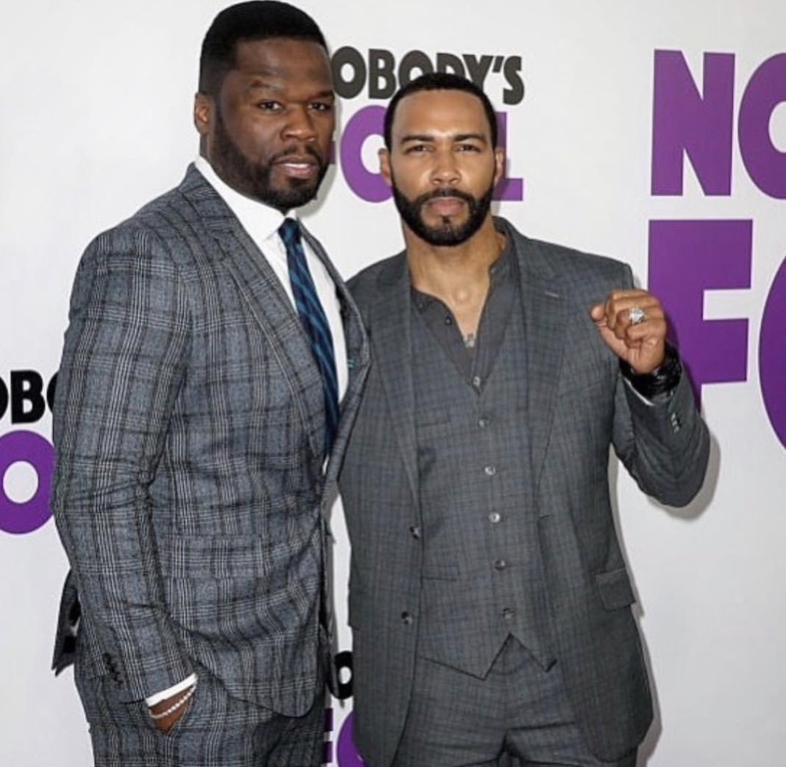 Nobody's Fool is a good film check it out Tiffany Haddish did her thing in it really funny. #bellator #lecheminduroi https://t.co/pnHTgVwIHM