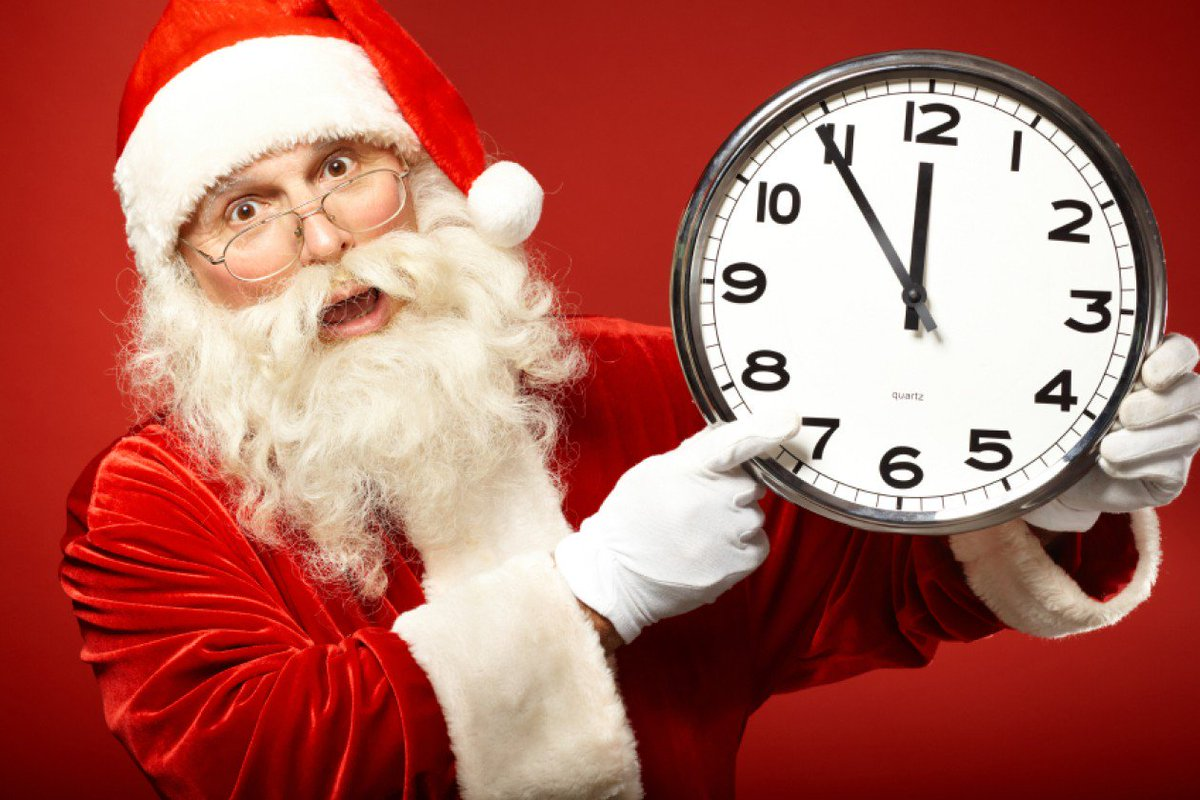 test Twitter Media - The Christmas clock is ticking  As we near November do not leave it too late for your Christmas campaigns.  Be it B2B or B2C  - xmas cards,wall planners, calendars and branded gifts for your clients/customers, it really is time to get turn your plans and ideas into action. https://t.co/enFFFoYn7l