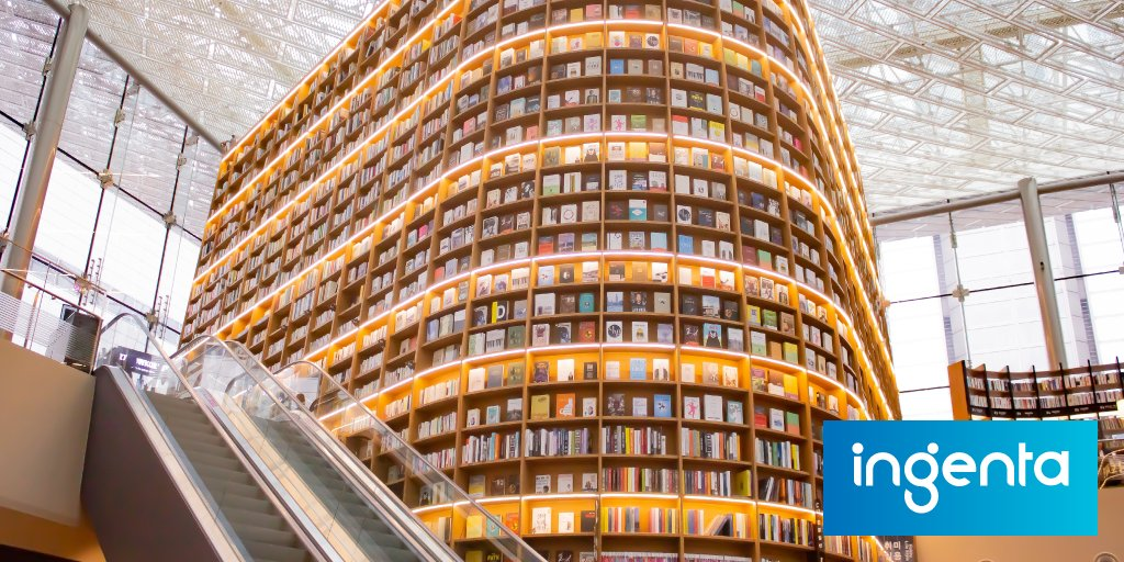 test Twitter Media - When #bookshelves aren't big enough.. Ingenta Connect offers one of the most comprehensive collections of #academic and professional #researcharticles online - some 5 million articles from 13,000 publications. #Libraries https://t.co/A3swqSKwgr https://t.co/iN1PQS9O9K