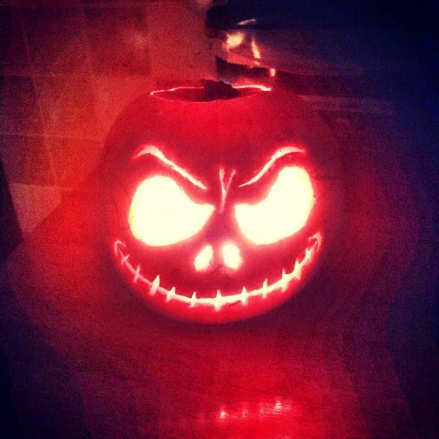 test Twitter Media - A quick pumpkin king for some early Halloween fun. #carved #lantern #jack #skellington #seasonal #handmade https://t.co/MynjAobYrx https://t.co/c4gFsDfhPZ