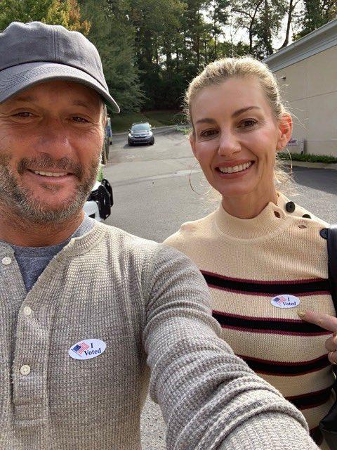 Voted!!!! https://t.co/ikA95F8yEb