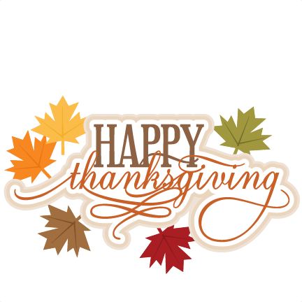 test Twitter Media - Cowley First office will be closed on Thursday, November 22nd, and Friday, November 23rd, in observance of Thanksgiving Day. We hope you all a Happy Thanksgiving Holiday! https://t.co/y6VjYhrIpn
