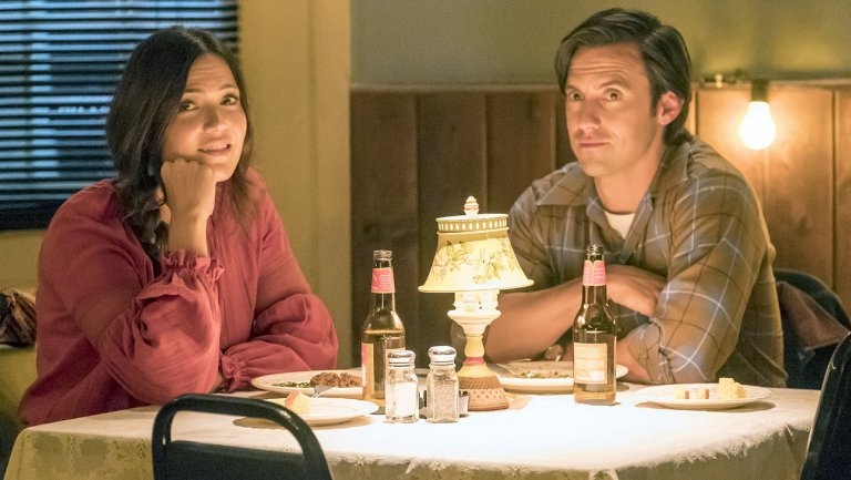 TV ratings: TheConners and ThisIsUs hit lows