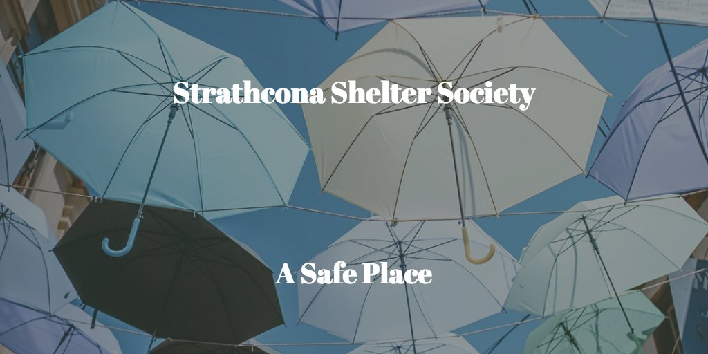 test Twitter Media - The mission of Strathcona Shelter Society Ltd is to end domestic abuse and violence in the lives of women and their children by supporting the shelter, A Safe Place, and impacting public policy through education & awareness. https://t.co/Gy1MTfisHR  #ReachOutSpeakOut #GoPurpleAB https://t.co/AcmWHnBwqm