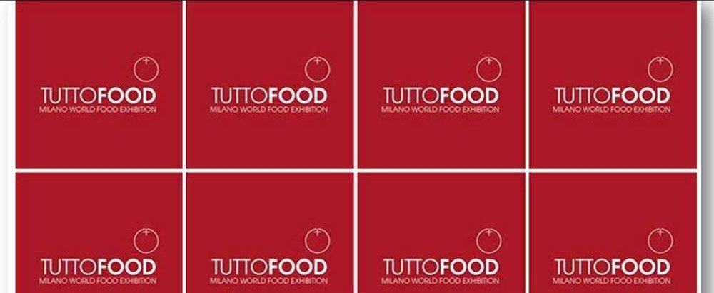 #tuttofood2019