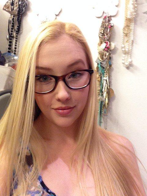 Glasses! wBvkRdRUVn