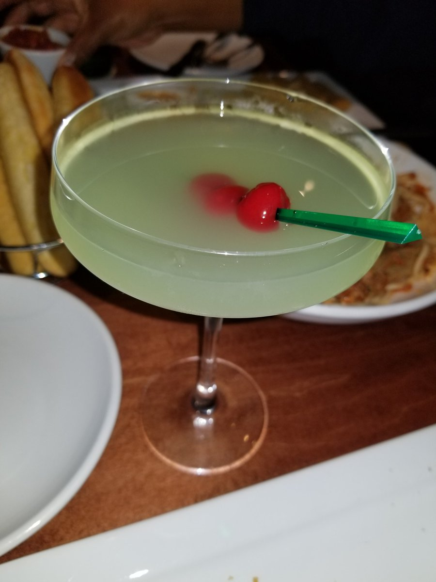Mood...🍸#applemartini https://t.co/QSPA4ipDm4