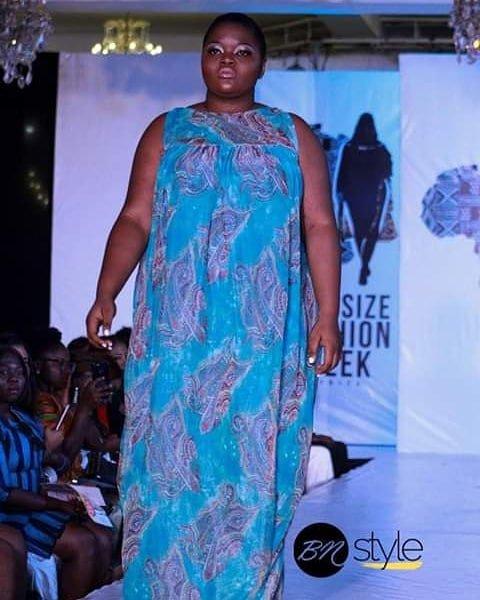 test Twitter Media - #mybeautifulafrica #pfwafrica2018 #bodypositive #honormycurves#plussizemodel#safari #exploreAfrica #diversity #Kaftans #africa #accra #blackexcellence #believeinyourdreams #africa #lagos #nigeria #adventures #photographer #photography #mauritius#zanzibar… https://t.co/kxkTY7i7qF https://t.co/yD7zsneiS1
