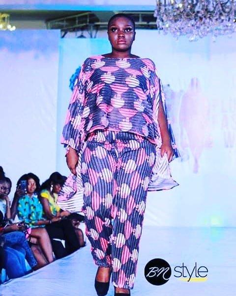 test Twitter Media - #pfwafrica2018 #entreprenuer#events#vacations #mybeautifulafrica #entreprenuer#events#photography#music #business #africa#accra #beautifuldestinations #fashionforwardplus #fashionpr #lifestyleblogger#honormycurves #events #travel #travelblogger… https://t.co/dwdC1hCKLc https://t.co/xfykwPfILH