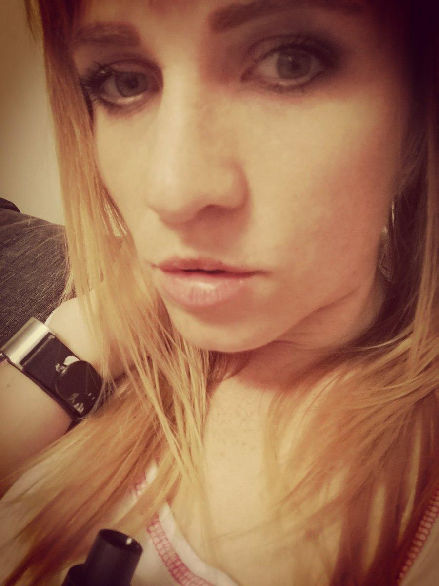 I'm online on streamate and Adultwork x K1xC9byU28