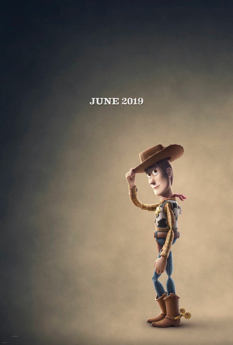 #toystory4