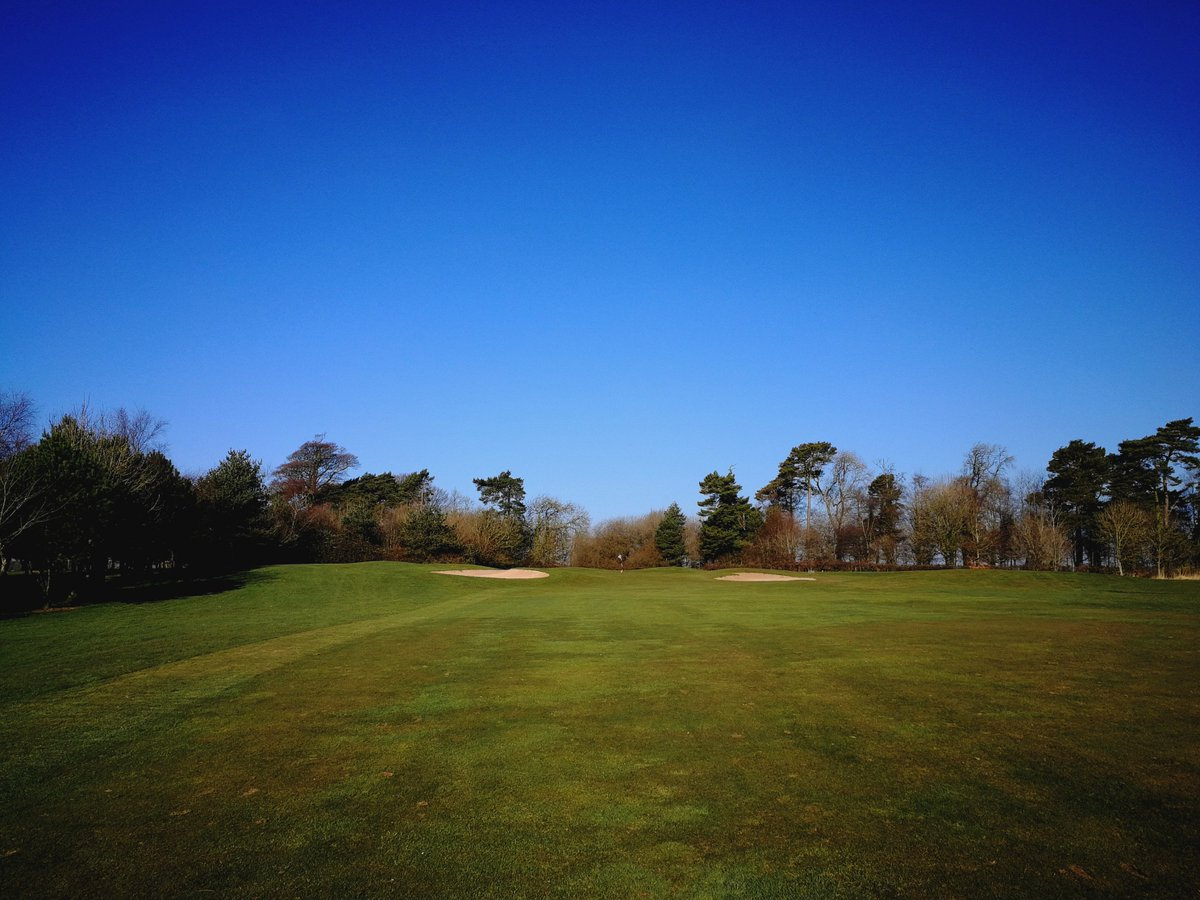 test Twitter Media - MEMBERSHIP BENEFITS ⛳  Cottrell Park offer a range of Membership Benefits:  ⭐ FREE Function Room Hire (Excluding Marquee) ⭐ Two 18-Hole Courses - Both with all year Summer Tees & Greens ⭐ FREE Snooker & Pool ⭐ Birthday Club ⭐ Discounted Buggy Hire   #golfmembership https://t.co/89IPDSBJBh