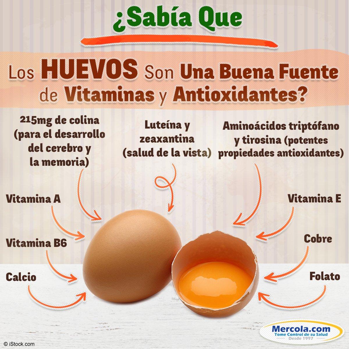 RT @mercola_espanol: #españolmercola #saludmercola #alimentossaludables #FelizMartes https://t.co/MkB4hIaE52