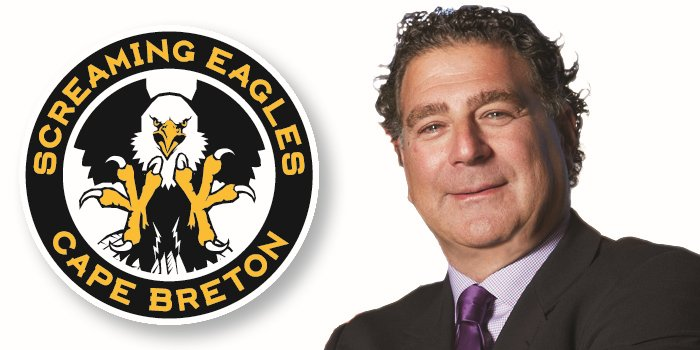 test Twitter Media - RT @CBSEHockey: Full details of the Screaming Eagles new ownership can be found here!  https://t.co/aqJMjxc7bd https://t.co/JBxGpZW00N