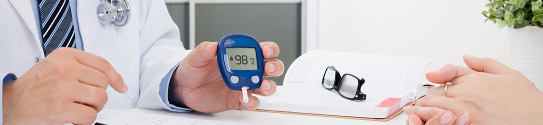 test Twitter Media - Diabetes? Now what? If you have been diagnosed with Type 1 diabetes, Type 2 diabetes, gestational diabetes, or glucose intolerance, this program is for you! You don't have to do it alone! https://t.co/HXwSu8sYsv #diabetes #type1 #type2 #boonenc https://t.co/jtfD75ZzWn