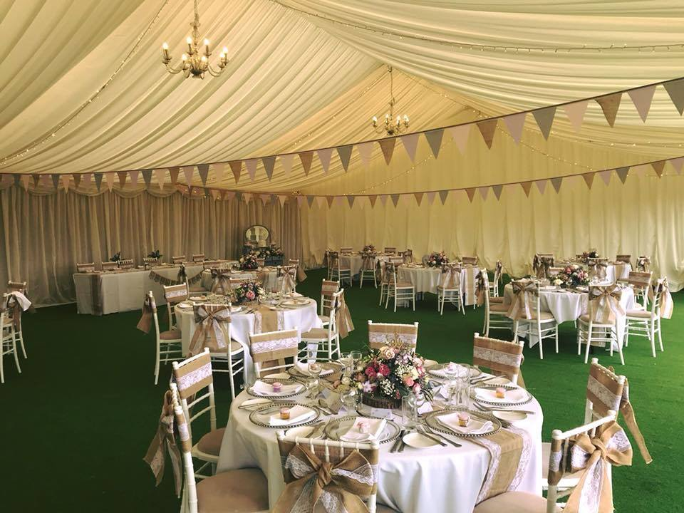 test Twitter Media - Planning your big day? Be sure to join us and lots of fabulous suppliers at Cottrell Park for our #Wedding Showcase on Saturday 26th January!  #weddings #ValeOfGlamorgan #bride #venue https://t.co/Zy0XT65Xeh https://t.co/cqXUAd2bnS