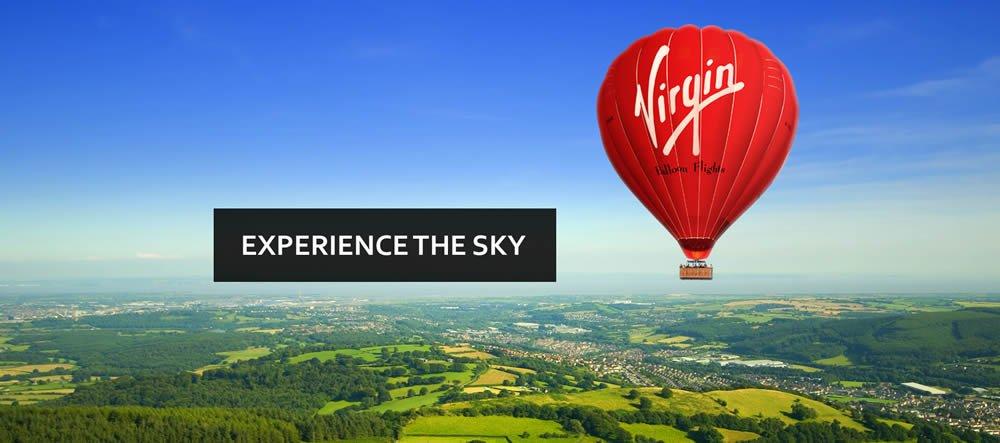 Get 10% OFF Virgin Balloon Christmas Gift Packages until 20th Dec. https://t.co/EuDdFaWfOh https://t.co/ztJiIMsM2Q