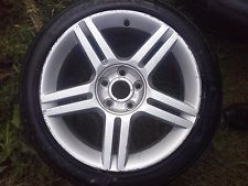 Curbed your alloy? Damaged your wheel? We can help https://t.co/kLkF2cUGFR #audi #a4 https://t.co/wRmKERll66