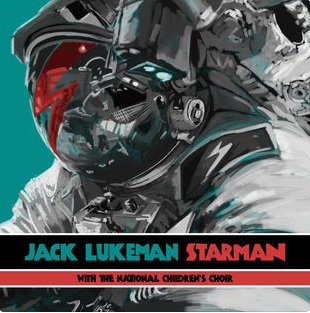 test Twitter Media - Move over Lady Gaga, Starman is on top! Are you listening to @jackllukeman and the @ChoirNCC cover of #Starman?More details on the collaboration here: https://t.co/VgPeS3RvhV https://t.co/zz6prQNIEi
