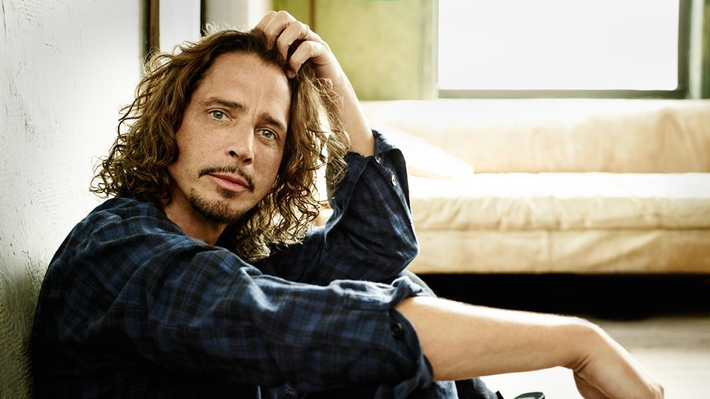 Metallica and Foo Fighters are set to perform at Chris Cornell's tribute concert