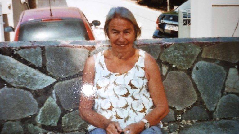 test Twitter Media - Wie heeft de dementerende Dirkje Bruinzeel uit Dalen gezien? De 77-jarige vrouw wordt sinds gisterochtend vermist https://t.co/5tk5TjLVeI https://t.co/9PkEGchnkC