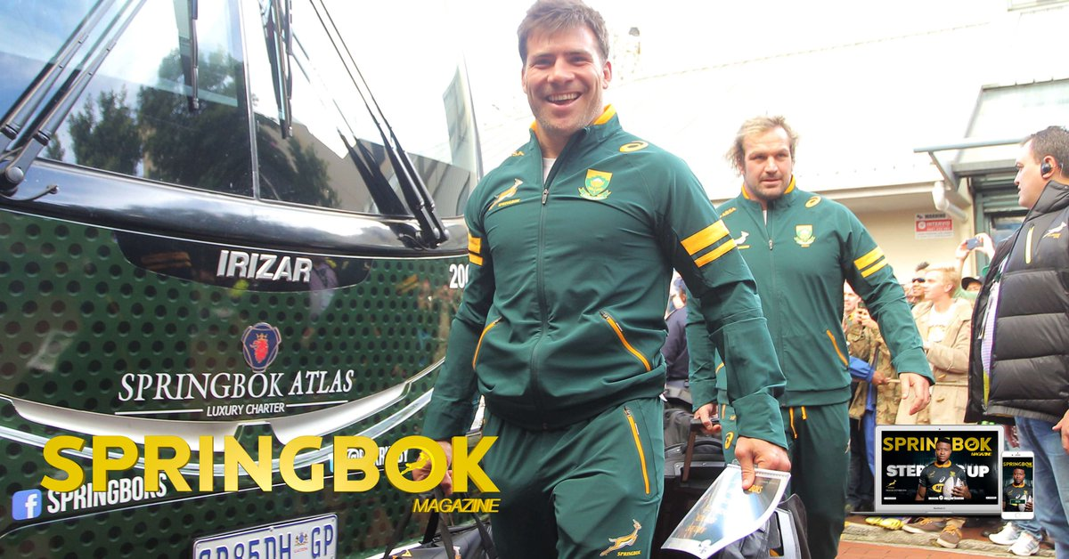 Go on tour with the experienced Schalk Brits & learn his best travel tips! View here >> https://t.co/1vdPw1qPNG https://t.co/GpKLWNWyWi