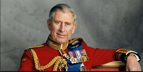 A very happy 70th Birthday to HRH Prince Charles the Prince of Wales.