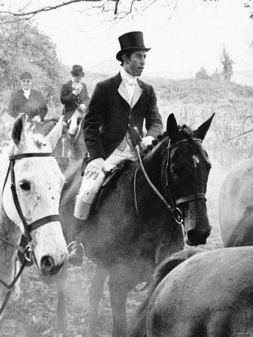 Happy Birthday, Prince Charles