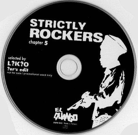 RT @zu_hause: #nowplaying L?K?O - STRICTLY ROCKERS chapter5 https://t.co/ZNeGstW4Du