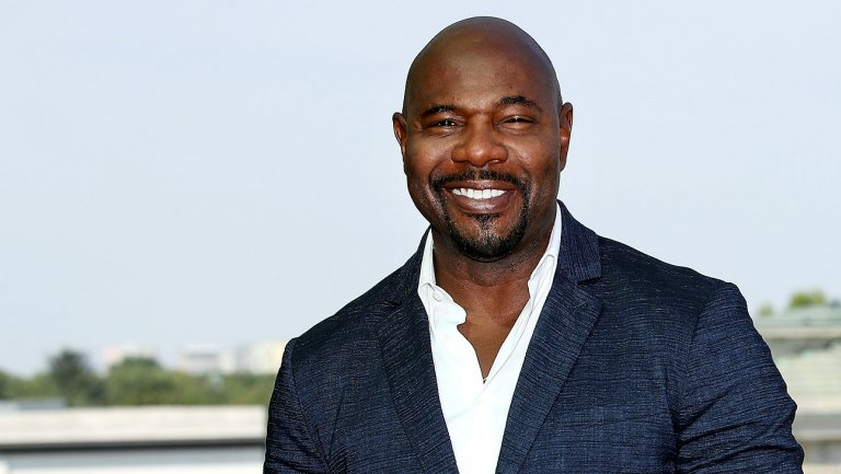 Antoine Fuqua to Be Honored by Sound Editors