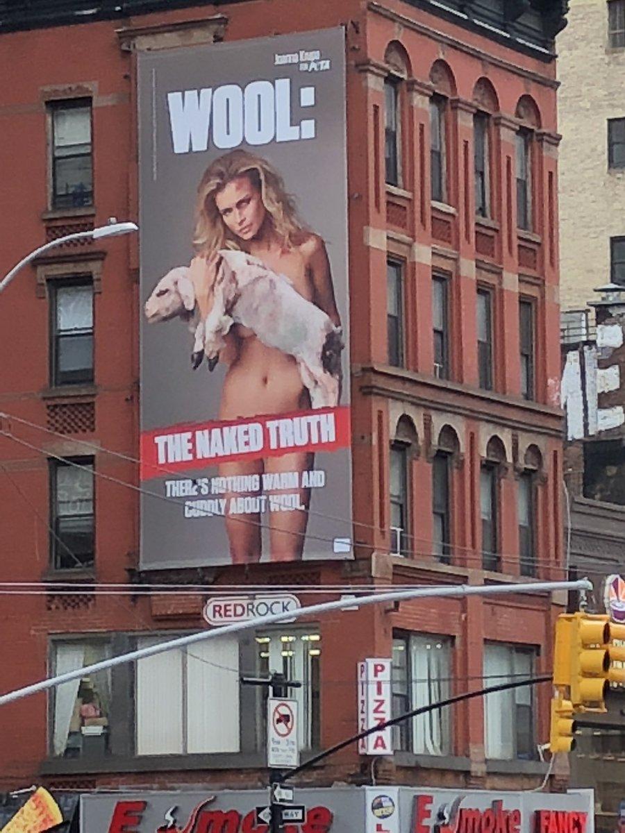 RT @sandihartke: .@joannakrupa I see you girl!!! Thanks for always standing up for the animals. Love you!!! ???????? https://t.co/gli8EJcB6J