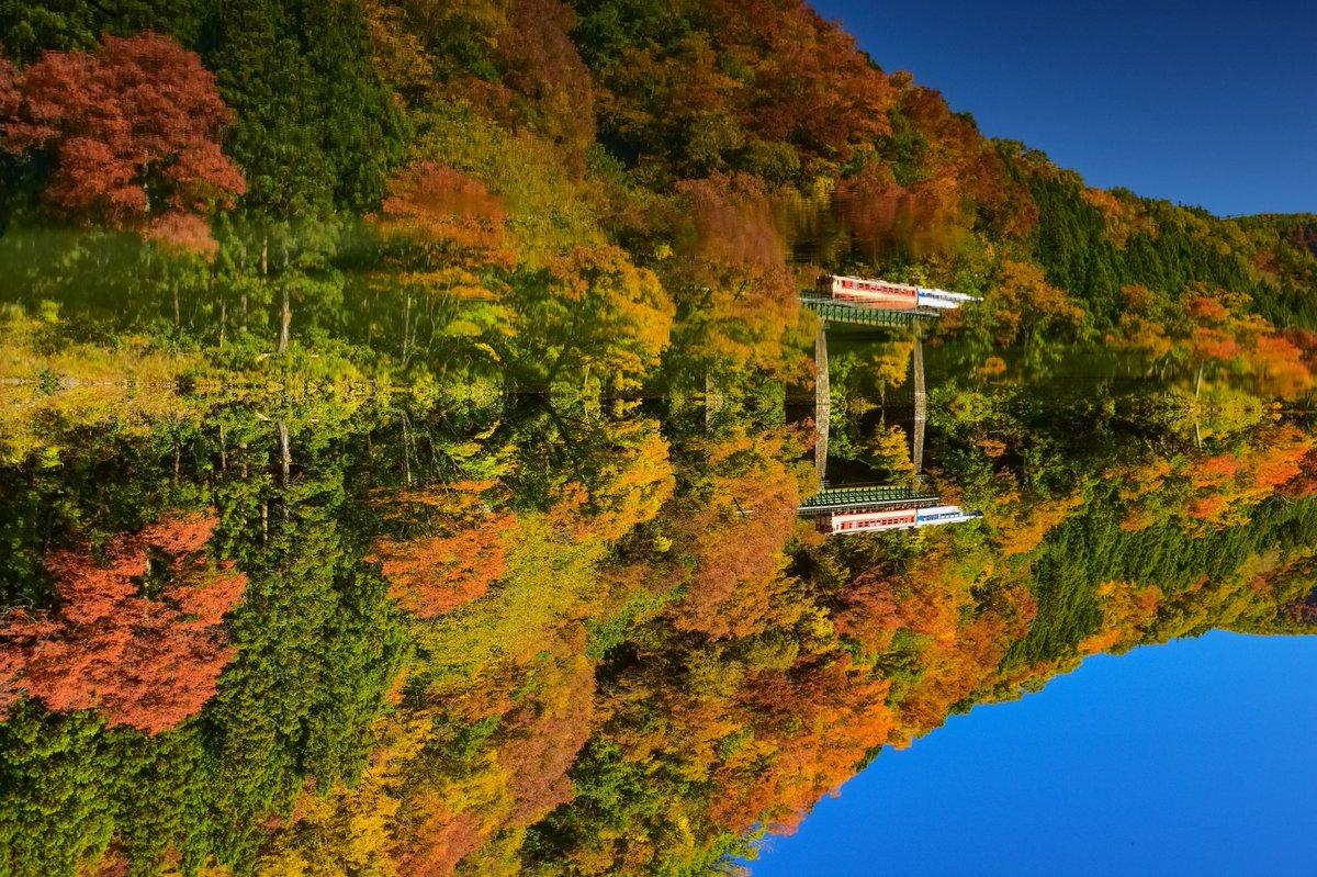 今日保存した最高の画像を転載するスレ 825 [無断転載禁止]©bbspink.comYouTube動画>6本 ->画像>996枚